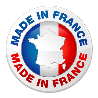 made in france solution info