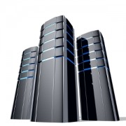 sihosting-pack-hebergement-web-solution-info